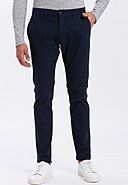 CROSS JEANS - Chino, Regular Fit