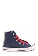 CONVERSE - Hightop-Sneaker All Star