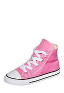 CONVERSE - Hightop-Sneaker All Star, pink