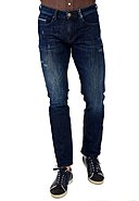 GALVANNI - Stretch-Jeans Puer, Slim Fit