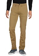 PEPE JEANS - Chino, Straight Fit