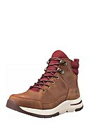 TIMBERLAND - Hiking-Schuhe Mabel Town Wp