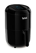 TEFAL - Fritteuse Easy Fry Compact Digital, 1400 W