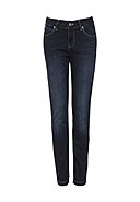 CULTURE - Stretch-Jeans, Slim Fit