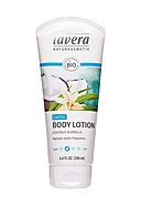 LAVERA - Bodylotion Coconut&Vanilla,200 ml [2,24€*/100ml]