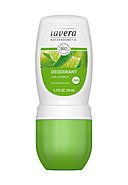 LAVERA - Deo Roll-On Limone, 50 ml [7,48€*/100ml]