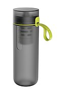 PHILIPS - Trinkflasche Go Zero Active AWP2722GRR, 590 ml