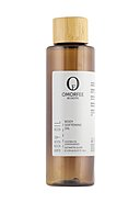 OMORFEE - Body Softening Oil, 150 ml [10,81€*/100ml]