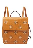 FOSSIL - Rucksack Claire, B25,4 x H29,2 x T8,9 cm