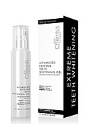 SKIN CHEMISTS - Adv. Ext. Teeth Whiten. Gel, 50ml [29,98€*/100ml]