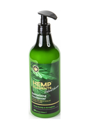 HEMPROSE - Hemp El. Revi. Conditioner, 750 ml [17,32€*/1l]