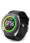 ELITACCESS - Smartwatch
