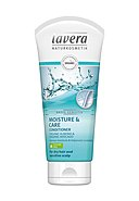 LAVERA - Pflegespülung Basis Sensitiv, 200ml [1,70€*/100ml]