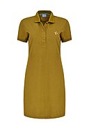 RUCK & MAUL - Polo-Kleid, Slim Fit