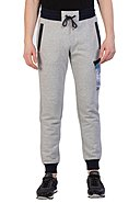 RUCK & MAUL - Sweat-Hose, Regular Fit