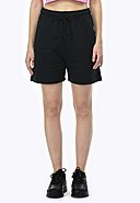 RUCK & MAUL - Sweat-Shorts, Regular Fit