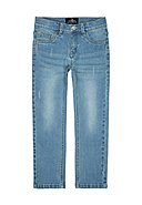 POLO CLUB ST MARTIN - Jeans, Regular Fit