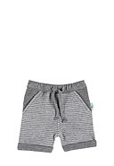 CHICCO - Sweat-Shorts