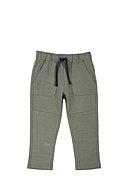 CHICCO - Sweat-Hose