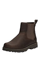TIMBERLAND - Chelsea Boots  Concord Sq