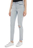 JUICY COUTURE - Stretch-Jeans, Skinny Fit