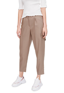 RIANI - Hose, Relaxed Fit