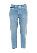 TOMMY HILFIGER DENIM - Jeans, Relaxed Fit