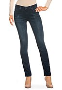 LTB JEANS - Stretch-Jeans Aspen Y, Slim Fit