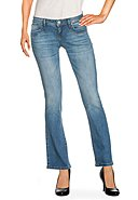 LTB JEANS - Stretch-Jeans Valerie, Bootcut Fit