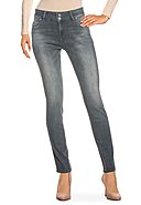 LTB JEANS - Stretch-Jeans Molly High Waist, Slim Fit