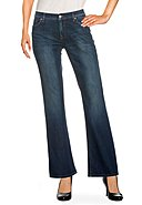 LTB JEANS - Stretch-Jeans Cristia, Flared Fit