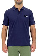 JEEP - Polo-Shirt, Regular Fit