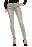 LTB JEANS - Stretch-Jeans Daisy, Slim Fit