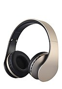 SWEET ACCESS - Kabelloses Bluetooth Stereo-Headset