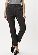 BRAX - Hose Monaco S, Relaxed Fit