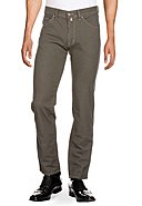 PIERRE CARDIN - Hose, Tapered Fit