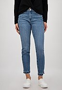 ONE MORE STORY - Stretch-Jeans