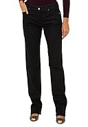 ARMANI JEANS - Stretch-Jeans, Straight Fit
