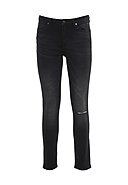 CALVIN KLEIN JEANS - Stretch-Jeans, Skinny Sculpted