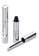 BIOMED - Wimpern-Aufbauserum Lushes Lashes, 4 ml