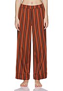BENETTON - Hose, Relaxed Fit