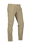 NEW ZEALAND AUCKLAND - Chino Milford, Regular Fit, L34