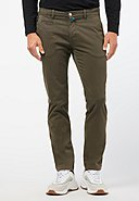 PIERRE CARDIN - Chino Lyon, Tapered Fit