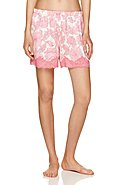 BENETTON - Shorts, Relaxed Fit