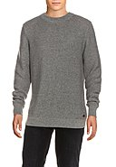 MUSTANG - Pullover Emil, Rundhals