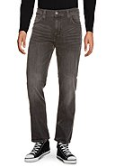 MUSTANG - Stretch-Jeans Washington, Slim Fit