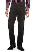 MUSTANG - Stretch-Jeans Tramper, Tapered Fit