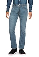 MUSTANG - Jeans Oregon, Tapered Fit