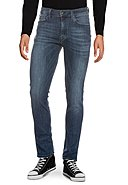 MUSTANG - Stretch-Jeans Frisco, Skinny Fit