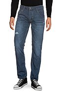 MUSTANG - Jeans Michigan, Tapered Fit
